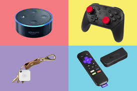 Cheap Christmas Gifts For Staff 10 Best Tech Gifts Under 50 Time