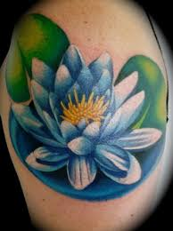 new school water tattoo japanese water lily tattoos sketches for men and women