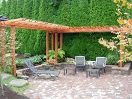 garden design dallas garden ideas and garden design garden design dallas garden design with high end garden design sunny kitchen garden consists of multiple