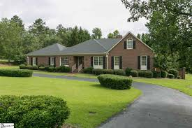 green valley real estate homes properties for sale in greenville sc