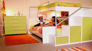 bunk beds girls cool bunk beds for teens