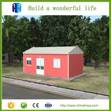 residential building low cost house plans residential building