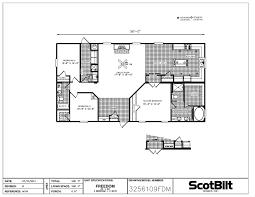 freedom 3256109 scotbilt homes inc
