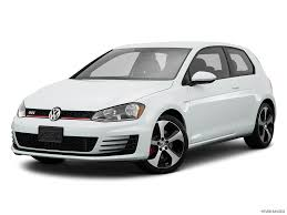volkswagen golf gti 2015 black 2015 volkswagen golf gti dealer serving nashville hallmark