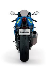 here is what the 2016 suzuki gsx r1000 will look like suzuki gsx