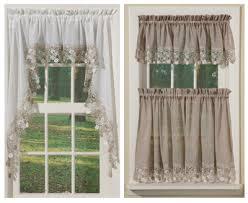 stella rose lace curtains shoptalk by sturbridge yankee workshop