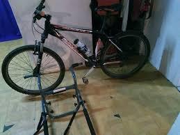 porta mtb auto bicicleta raleigh mojave 4 5 porta bici auto 5 900