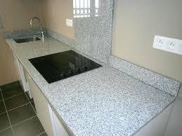 cuisine granit cuisine granit cuisine granit cuisine granit noir