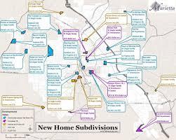 new construction archives north atlanta realty alpharetta to