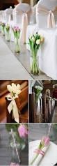 Schlafzimmer Deko Hochzeitsnacht Liebelein Will Hochzeitsblog Hochzeit Blog Tulpen Deko