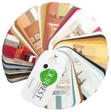 pittsburgh paint color chart handy home design
