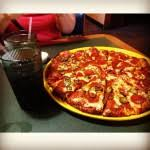 round table pizza hayward amador round table pizza in san leandro ca 15255 east 14th street