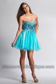 quinceanera damas dresses quinceanera dresses for damas dress fa