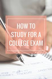 exam paper writing tips how to ace your college english class michelleadamsblog don t know how to study for a college exam don t worry