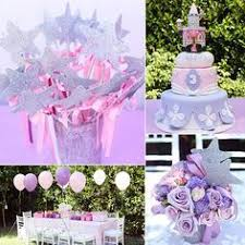 sofia the party ideas the 25 best princess sofia party ideas on princess