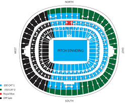 ed sheeran tickets wembley stadium london 14 06 2018 17 00