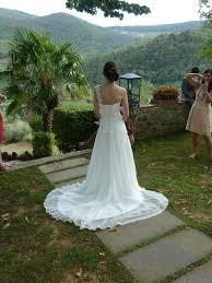 68 best preloved wedding dresses images on pinterest wedding