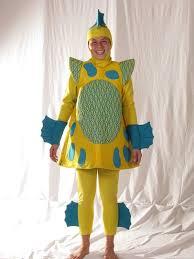 Baby Flounder Halloween Costume 14 Flounder Costumes Images Flounder Costume
