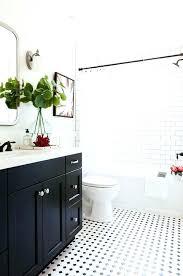 subway tile bathroom floor ideas subway tile bathroom with wood floors subway tile bathroom floor