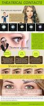 cheap halloween contacts pair 36 best eye color contacts images on pinterest beautiful eyes