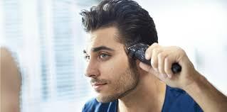 couper cheveux garã on tondeuse tondeuse à cheveux comment bien utiliser votre appareil