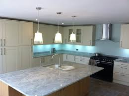 luxury kitchen electrical fit wiring and installation in warwick kitchen light fittings