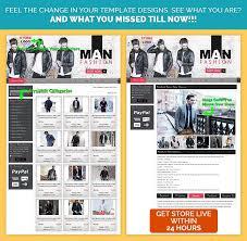 mens fashion ebay shop design u0026 listings 39 99 only ebay