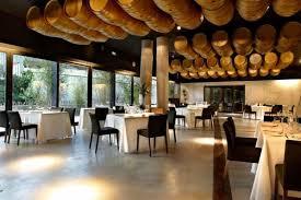 contemporary restaurant design charming inspiration 20 modern