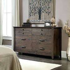 Assembled Bedroom Dressers Gorgeous Assembled Bedroom Dresser Amazing Bedroom Easy Pieces 3