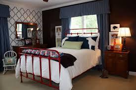 10 year old boy bedroom ideas nrtradiant com
