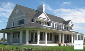 dutch colonial architecture architectural attraction how to choose the architecture and style