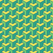 pattern animated gif colorful pattern gif find download on gifer
