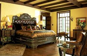bathroom breathtaking awesome tuscan style bedroom popular home bathroom breathtaking awesome tuscan style bedroom popular home design simple sets mission furniture black for