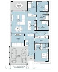 home plans with cost to build estimate house plans with cost to build estimates free cheap home design