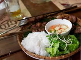 hanoi cuisine hanoi local food travelers to hanoi should try