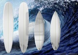 surfboard templates psd file free download