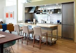 kitchen island bench for sale kitchen island bench portable kitchen island bench sydney