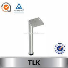 adjustable and telescopic table legs adjustable and telescopic