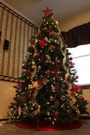 silver christmas ornaments u2013 happy holidays christmas ideas