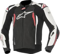 leather motorcycle accessories alpinestars motorcycle leather clothing sale outlet online all