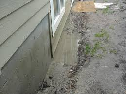 buying a home with a wet basement know this first