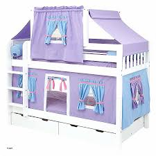 Curtain Beds Bunk Beds Bunk Bed Privacy Curtain New Bunk Beds Curtain For Bunk