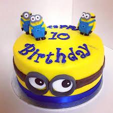minion birthday cake ideas diy minion cake ideas best images on minions birthday despicable