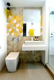 redoing bathroom ideas cost to redo bathroom bathroom spectacular redoing bathroom ideas