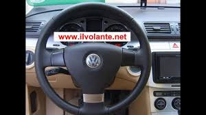 rivestimento volante in pelle rivestimento volanti in pelle auto www ilvolante net