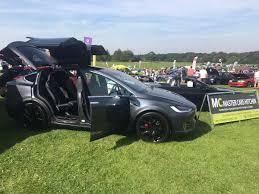 lexus hertfordshire uk herts motor show archant motors twitter