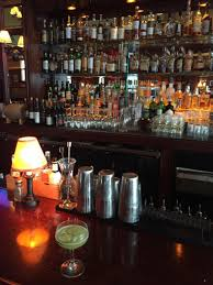 top 10 drinks order bar san francisco s top 10 cocktails you must try the jetsetting