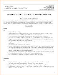 Example Letter Of Resignation 10 What Does A Resignation Letter Look Like Budget Template Letter
