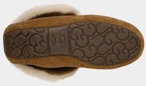 ugg factory sale ugg slippers cheap ugg alena 1004806 slippers chestnut ugg
