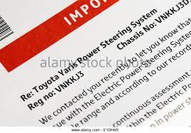 toyota recall 2014 toyota recall stock photos toyota recall stock images alamy